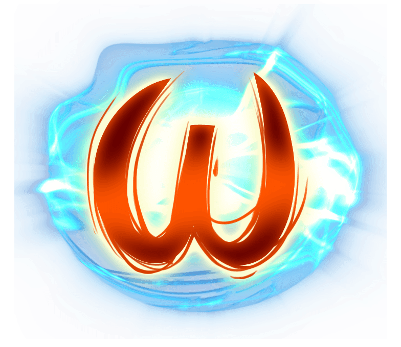 01_symbol_1_sparks-1