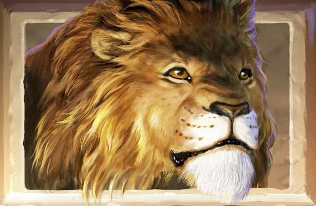03_symbol_lion_jumanji