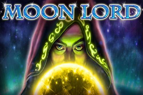 Moon Lord Slot