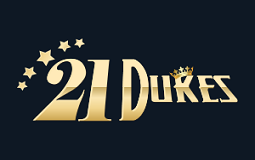 21 Dukes Casino Review