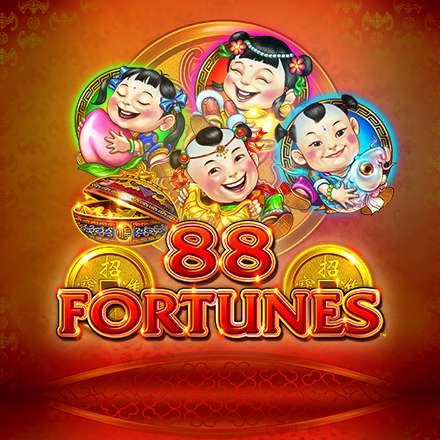 Bovegas casino free spins