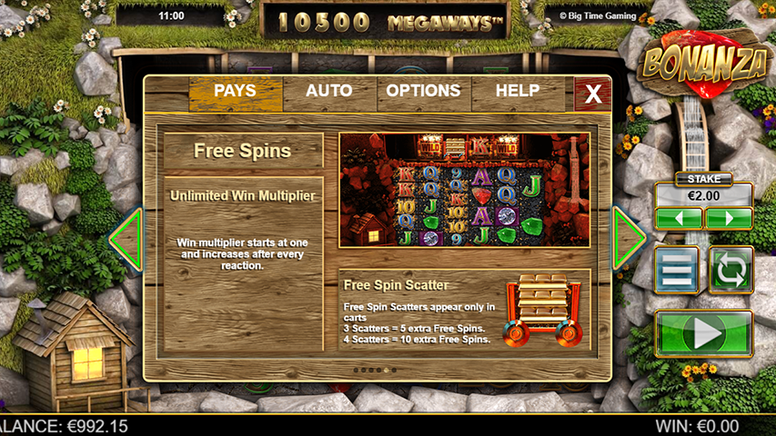 Bonanza-Slot-Big-Time-Gaming
