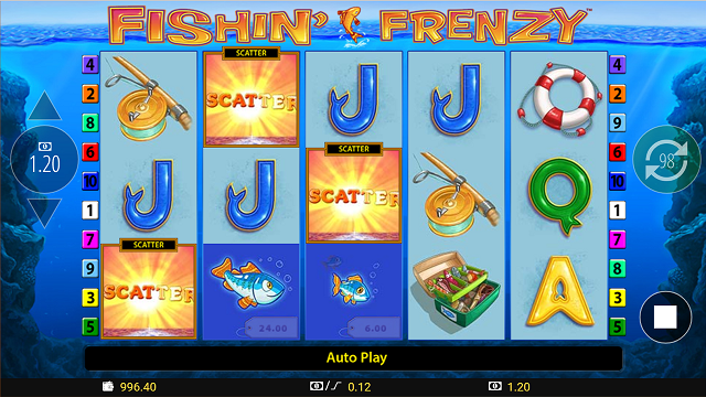 Fishin-Frenzy-Free-Slot-Win