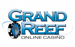 Grand Reef Casino Review