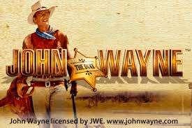 John-Wayne-Online-Pokie