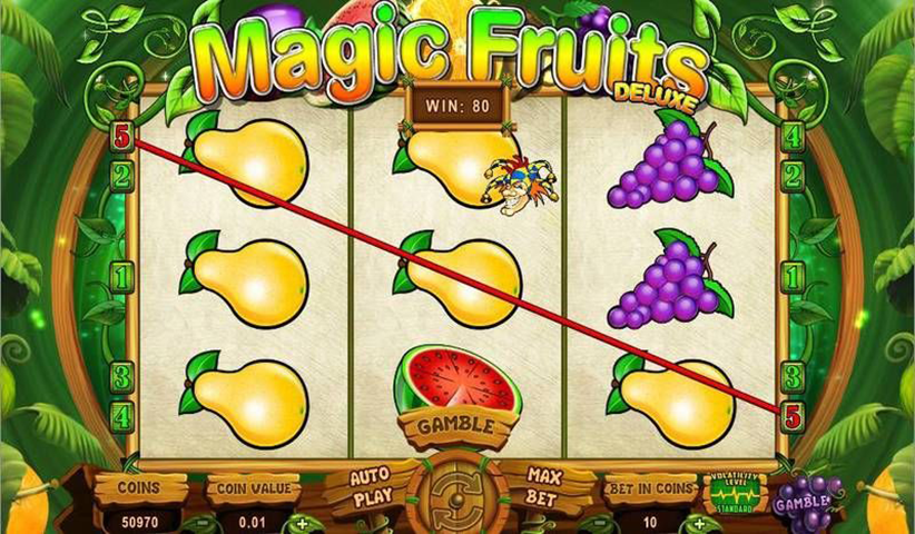 Magic-Fruit-Deluxe-Slot-Game