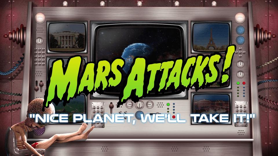 Mars-Attacks-pokie-blue-print-gaming