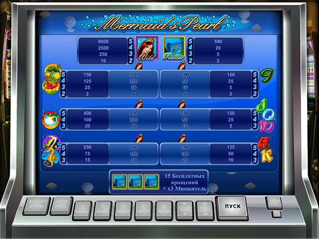 Mermaid%E2%80%99s-Pearl-Slot-Paytable