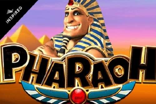 Pharaoh Slot