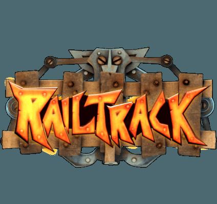 Railtrack_bonus_boombrothers
