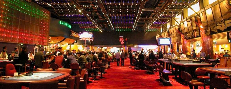 SkyCity-Hamilton-Casino-review