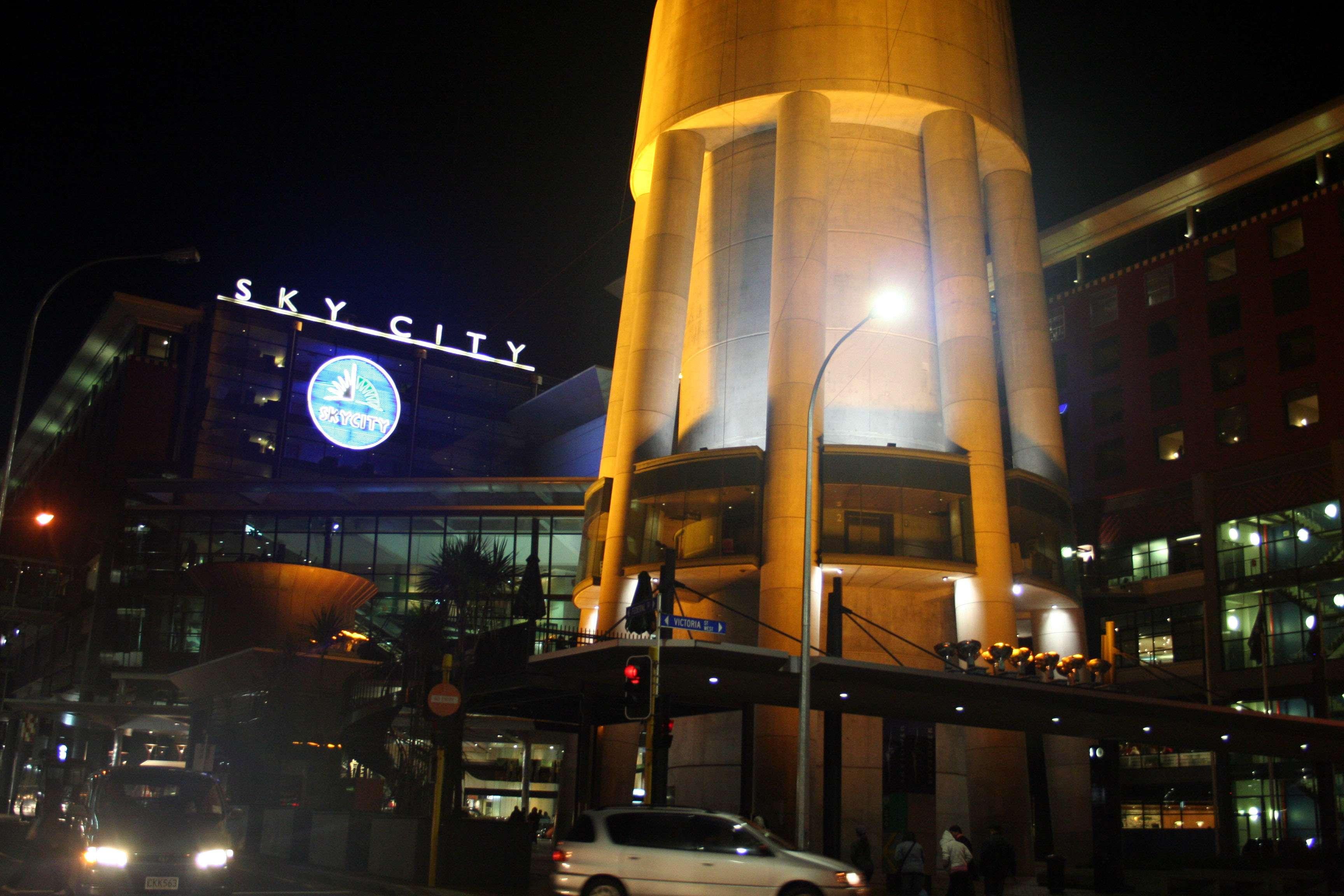 Skycity-Hamilton-review