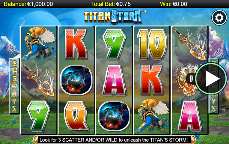 Titan-Storm-Slot-Game-1