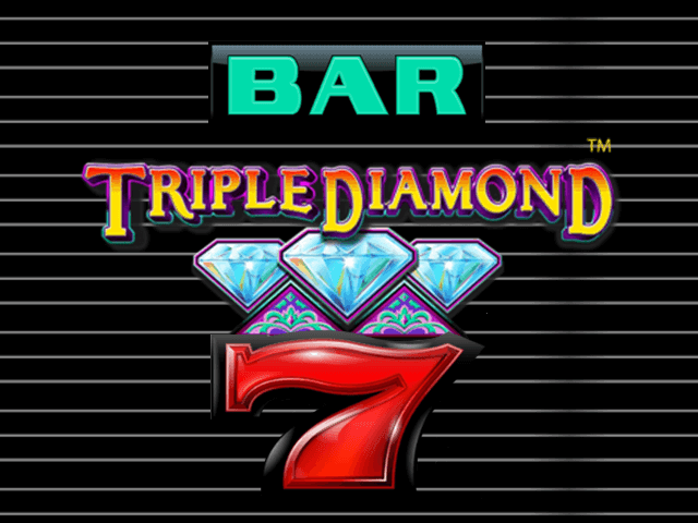 Triple-Diamond-Slot-Game-Symbols