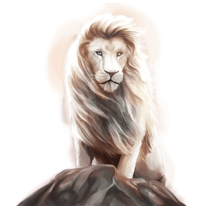 White_King-slot