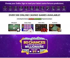 casinos gratis online tragamonedas