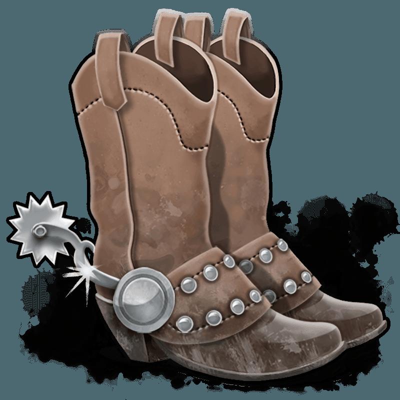 boots-symbol