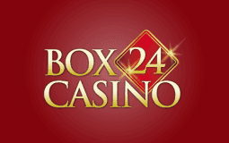 Box24 Casino Review