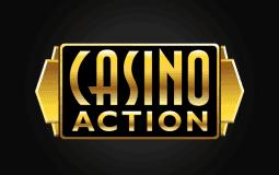 Сasino Action