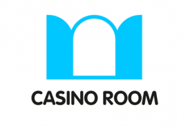 Casino Room Casino Review