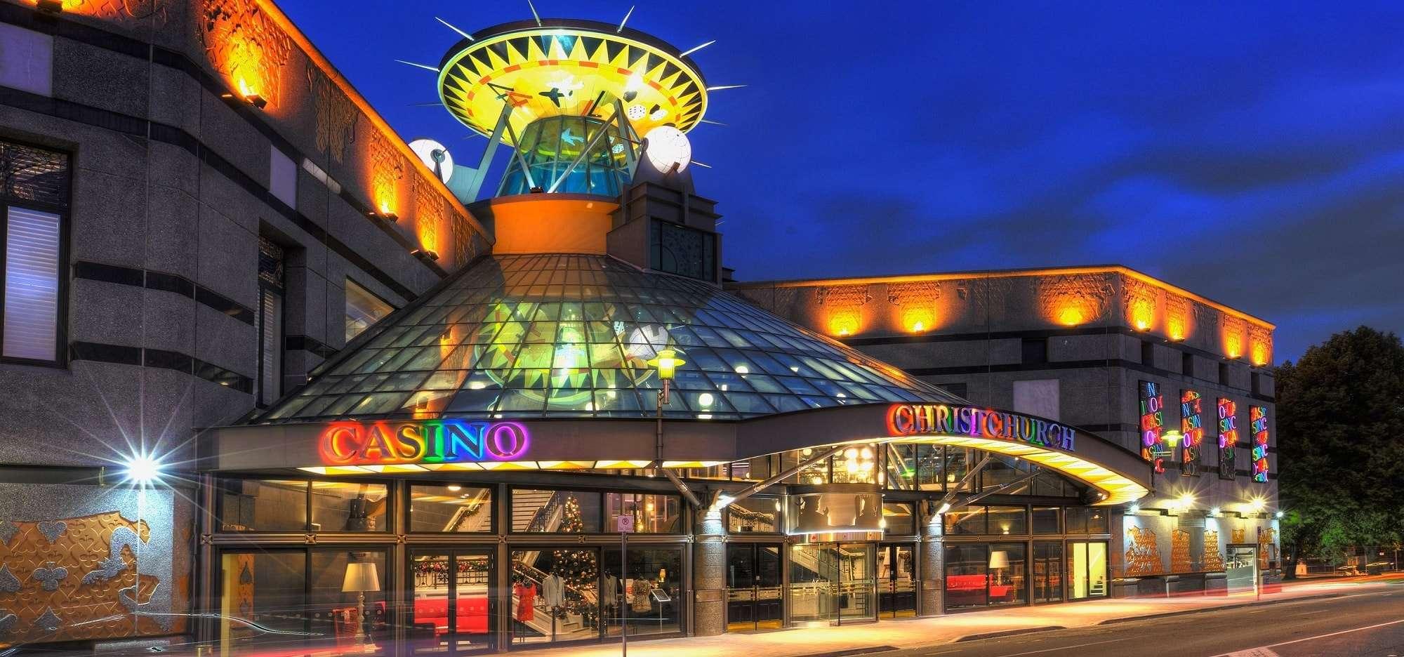 chrischerch-casino-review