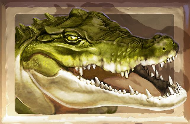 crocodile_jumanji
