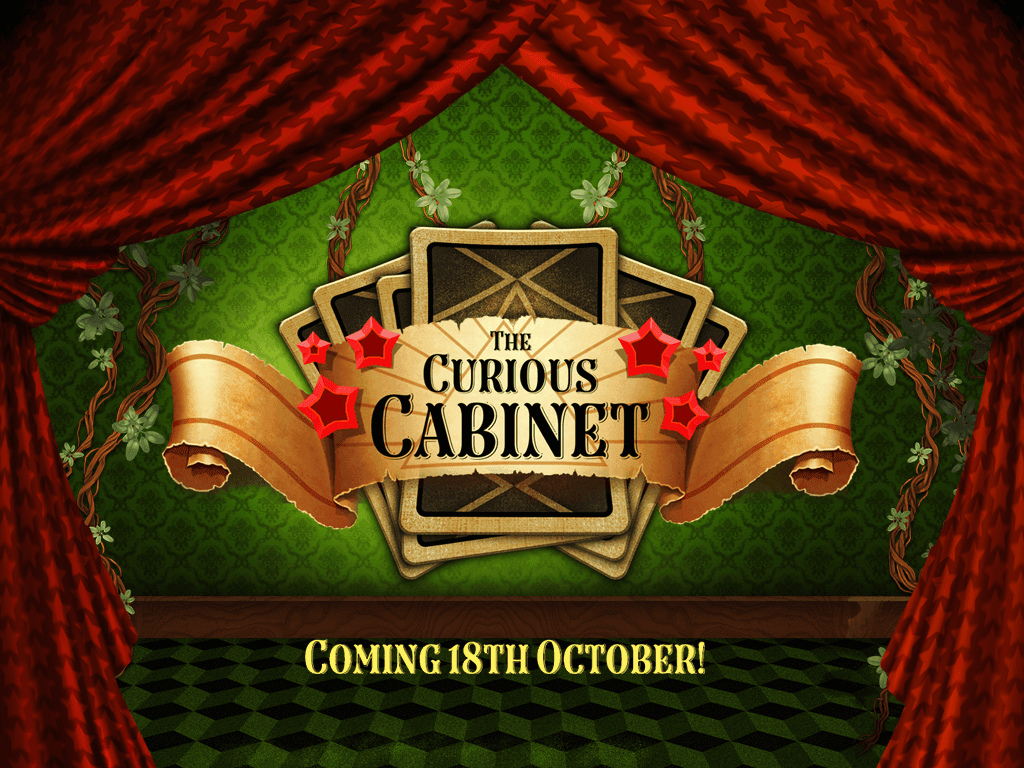 curious-cabinet-pokie