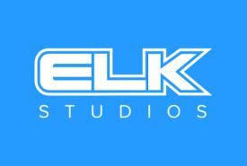 ELK Studios Slots