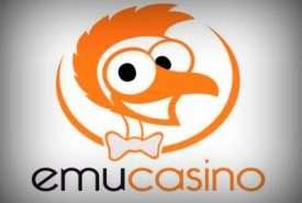 Emu Casino