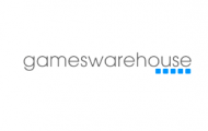 Games Warehouse