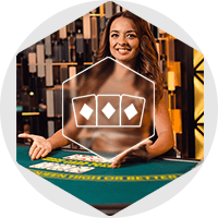 live-poker-evolution