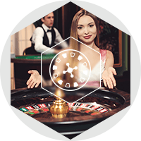 live-roulette-evolution
