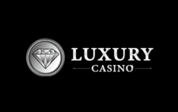 Luxury Casino Review