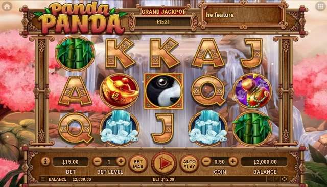 panda-panda-slot-review