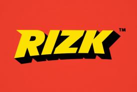 Rizk Casino Review