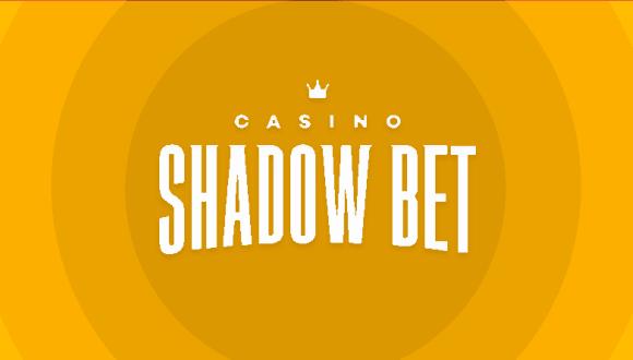 Shadowbet Casino Review Get 100 100 Free Spins 2020 Nz