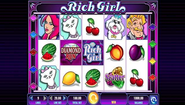 shes-a-rich-girl-slot-review