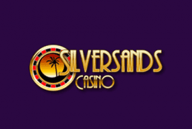 Silver Sands Casino Review