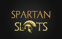 Spartan Slots Casino Review