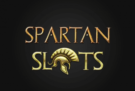 best payout casino