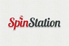 Spin Station Casino Review