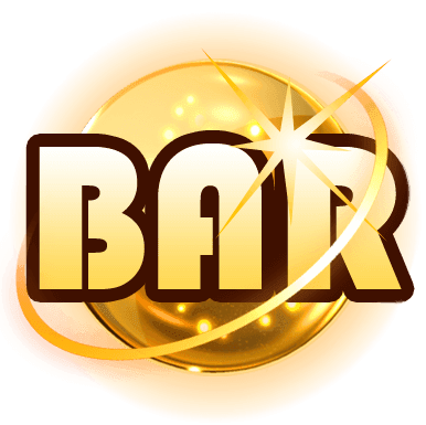 symbol-bar_sphere_starburst