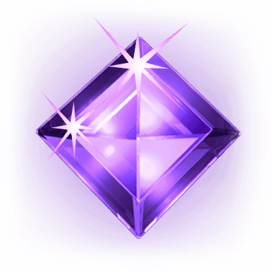 symbol-purple_gem_starburst