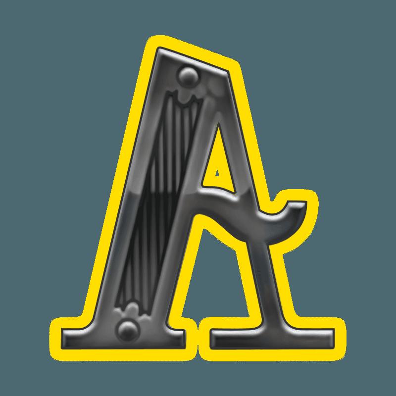 symbol-scatter
