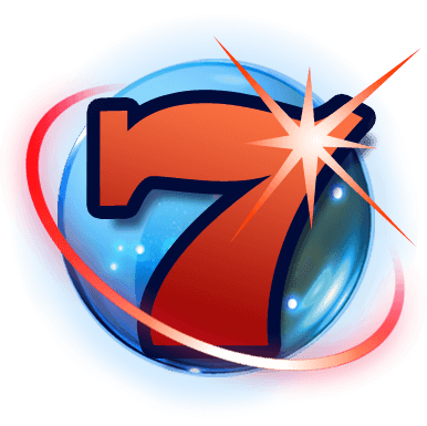 symbol-seven_sphere_starburst