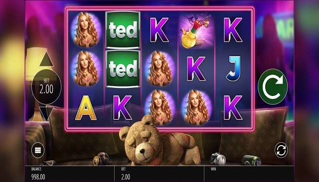 ted-slot-review