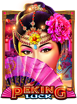 thumb_Peking_Luck_260x350