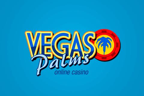 Online Casino Vegas Palms