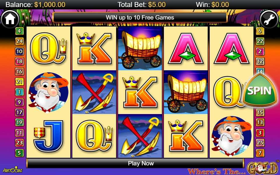 where-the-gold-online-pokie-1