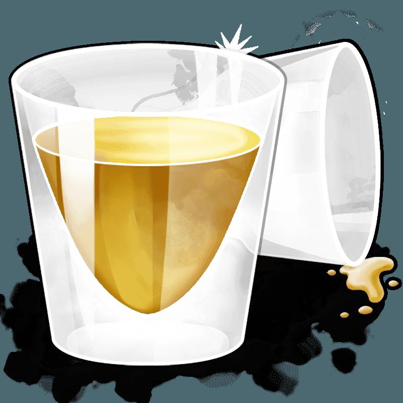 whiskey-symbol